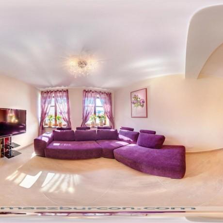 apartament-nr-1-salon_panorama.p2vr.preview